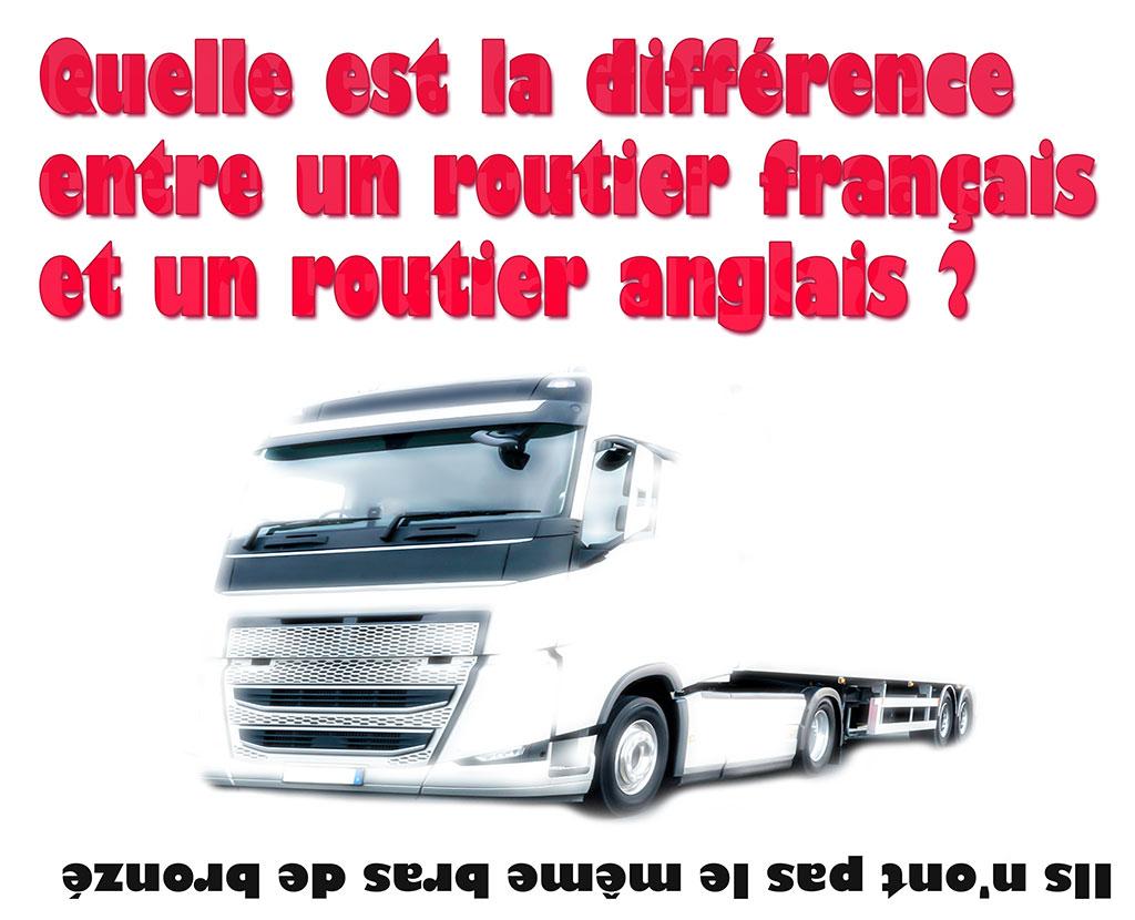 Devinette France